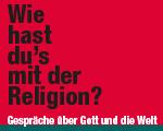 wie-hast-dus-mit-der-religion