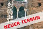 aufbruch-Kulturreise Kleinasien/Westtürkei 27.9.-8.10.2021