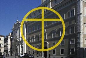 Opus Dei vs. Soziallehre