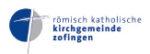 Pfarreiseelsorger/in 100%, RKK Zofingen