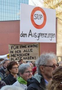 Foto: Benno Bühlmann