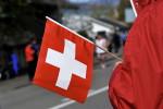 Wer gehört zur Schweiz? Bei der Antwort auf diese Frage beginnt der Rassismus bereits. (Bild: Flickr)