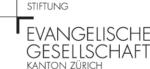 Geschäftsführung Stiftung Evang. Gesellschaft Zürich