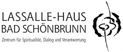 Wiedereröffnung des Lassalle-Hauses an Pfingsten @ Bad Schönbrunn in Edlibach ZG