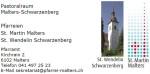 malters-schwarzenberg