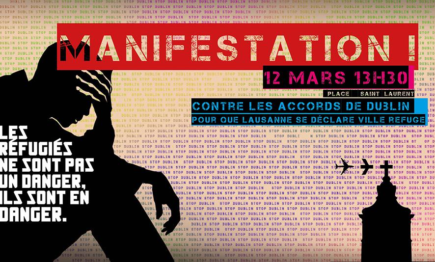 manifestation2