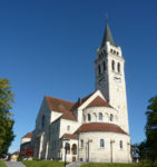 online-inserat-romanshorn-kirche