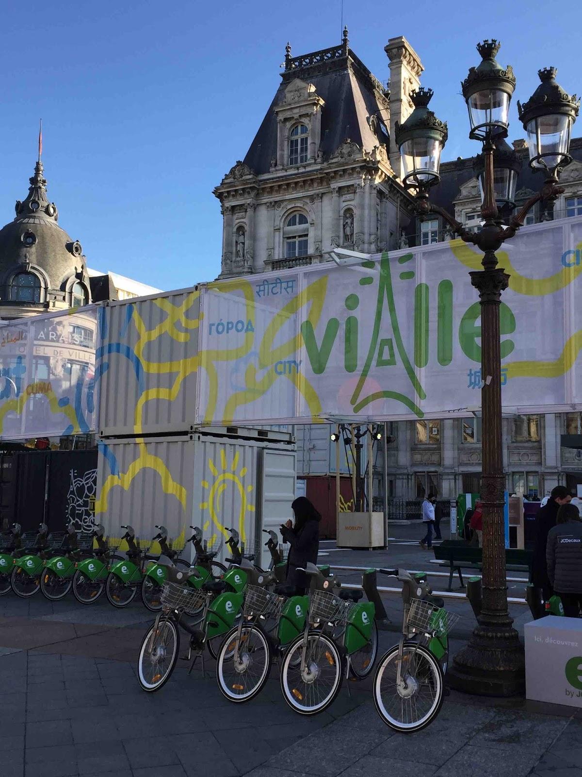 Klimawandel Pariser Abkommen Markiert Start Ins Solare