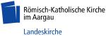 Fachmitarbeiter/in der Fachstelle Katechese - Medien (50 – 60%)
