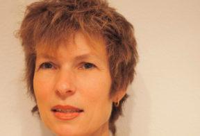 Stephanie Weiss neue Redaktorin