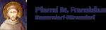 tmp_32379-logo-bassersdorf-346029832
